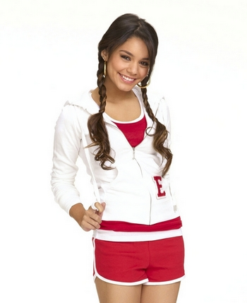 "Obrazek ""http://dailywood.files.wordpress.com/2007/10/vanessa-hudgens-high-school-musical-2mini.jpg"" nie może zostać wyświetlony, ponieważ zawiera błędy."